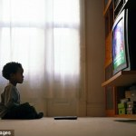 Entertainment: What Content Is Your Child Consuming?