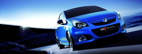 Image Result For Cheapest Cars To Insure For Young Drivers Uk