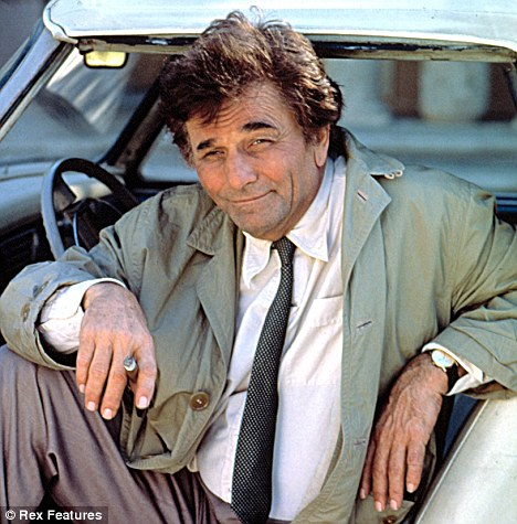At the beginning of 2007, Peter Falk was well enough to work, but within a few weeks of having dental surgery he required full-time custodial care