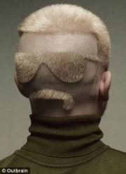 world's worst hairstyles revealed