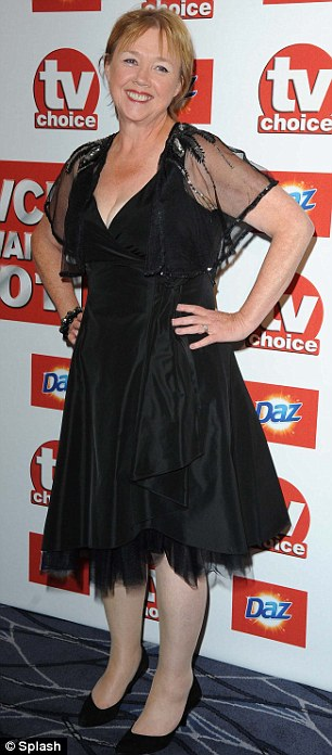 Image result for paula quirke actress