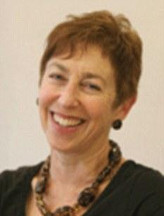 Probe: Deputy Children's Commissioner Sue Berelowitz will lead the inquiry