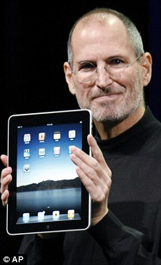 Today: October 16 has been declared as Steve Jobs Day in memory of the Apple CEO