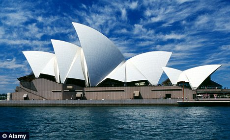 How do we claim our UK state pension if we emigrate to Australia ...