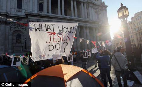 Campo de la comunicación: Los manifestantes en San Pablo también podrían ser objeto de recogida de información móvil del Met