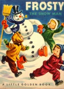 Frosty The Snowman Charged With Assault After Brawling