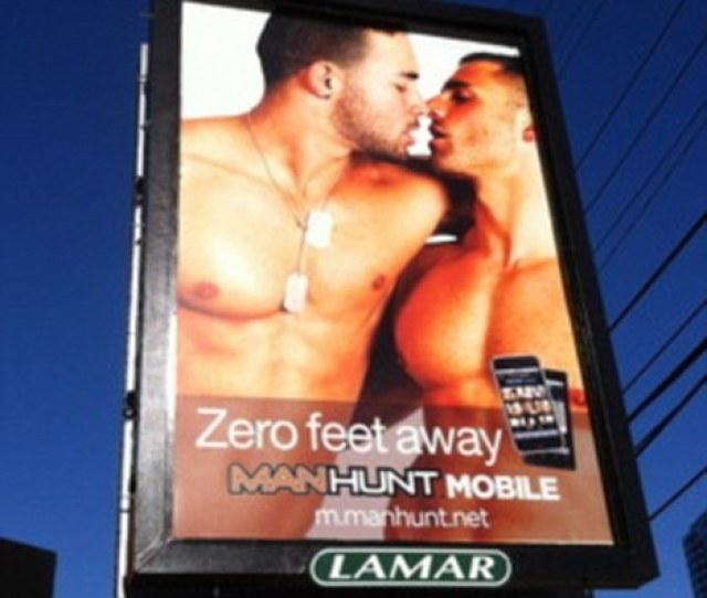 Manhunt Gay Dating Mobile