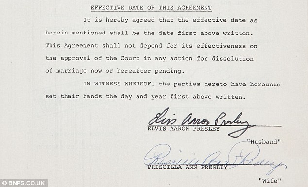 Dating after divorce papers are signing emotions