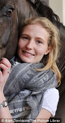 Ekaterina Rybolovlev Divorce documents reveal troubled