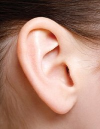 Tinnitus: How putting a balloon up your nose eases it ...