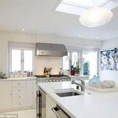 Kitchen Island Chairs Uk Ikea Poang Chair Replacement Parts Selma Blair Puts Her Stunning 1920s West Hollywood Home On The Market For A Cool $1.78 Million ...