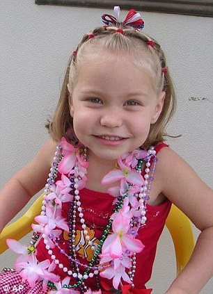 Savannah Hardin