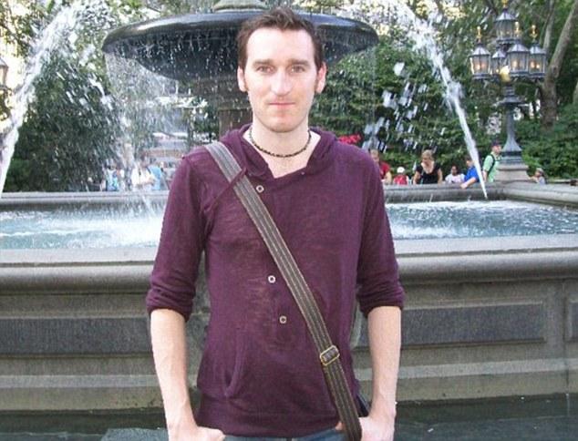 """El rehén británico Christopher McManus fue asesinado por sus captores hoy en día como las tropas se movilizaron para rescatarlo en medio de los temores de su vida estaba en """"peligro inminente y creciente"""""""