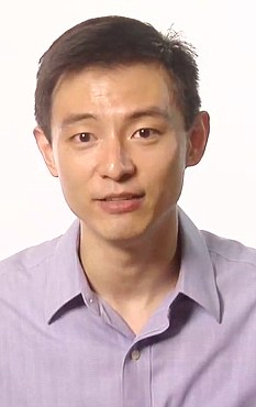 Professor Matthew Liao suggests we debate new methods to reduce our damage to the environment