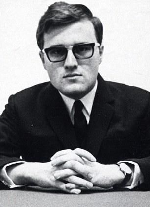 David Rowland