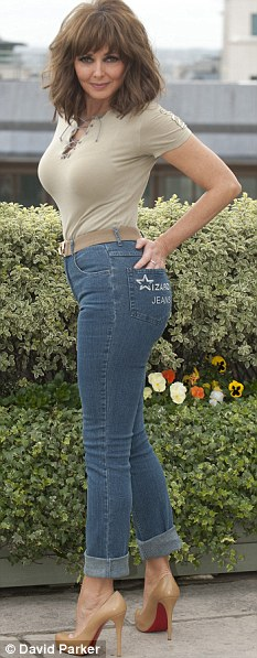 Why Control Pants Can Give You Panic Attacks And The
