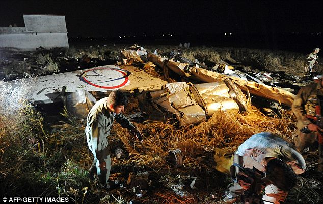 Image result for pakistan plane crash