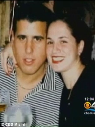 Spray tan trial husband Adam Kaufman killed his wife