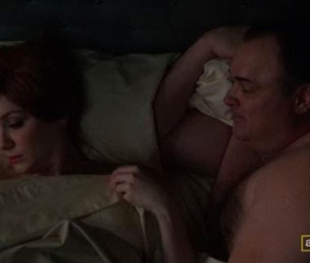 Desperate Times Joan Holloway Harris Was Asked To Spend The Night With A Dealer Who
