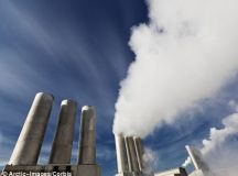 Geothermal energy 'could heat all the homes in Britain AND ...