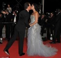 Matthew McConaughey's wedding to Camila Alves reveals ...