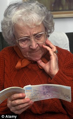 Millions of people said they either do not have a pension or have one which will not cover the cost of a comfortable retirement