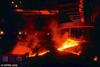 Vizag plant didnt pay heed to safety alerts | Daily Mail ...