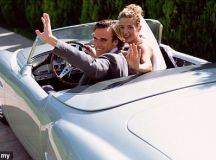 Average wedding cost soars to nearly $27k as couples spend ...