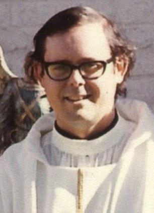 Jerry Lindner
