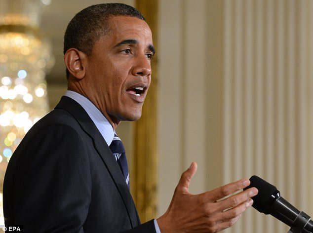Beleaguered: President Obama has now been abandoned by six Democratic superdelegates