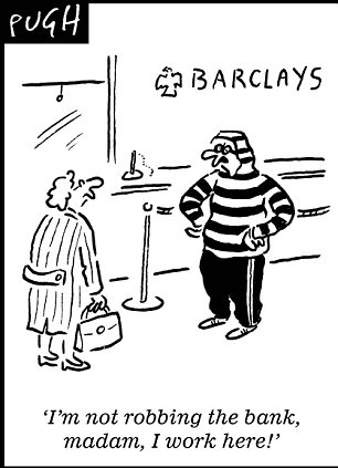 Barclays scandal: How Libor affects mortgages and savings