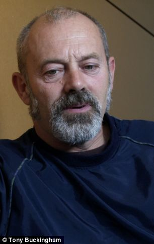 Unlawful Screening Keith Allen's Ridiculed Diana