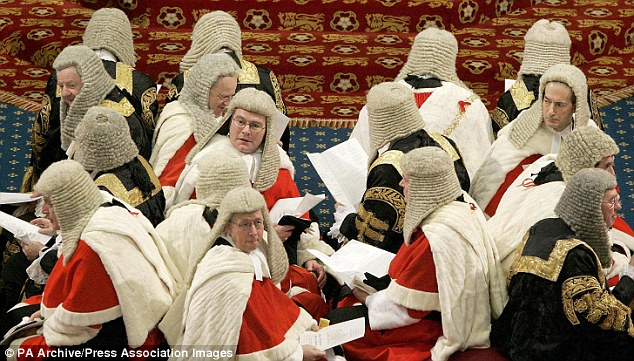 Image result for westminster excesses images
