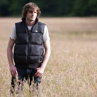 Stuffa jacket allows travellers to wear luggage