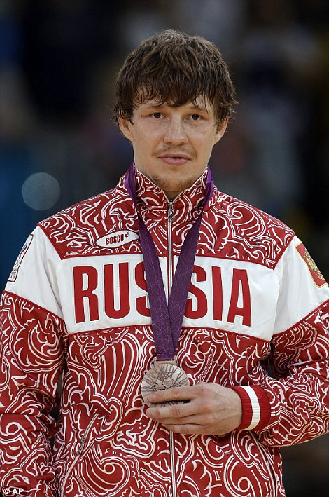 From Team GBs Elvis outfits to Russias psychedelic tracksuits which countries are the