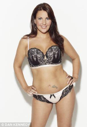 Rebecca Barrett