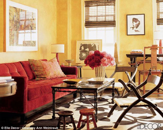 Sex And The City Creator Candace Bushnell Puts Her 28m