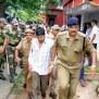 Computer Teacher Arrested Amid Claims He Abused Schoolboys
