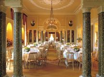 Stoke Park Hotel wedding planner sends snobby email about ...