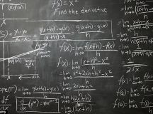 Cambridge University professors 'to set tough new maths A ...