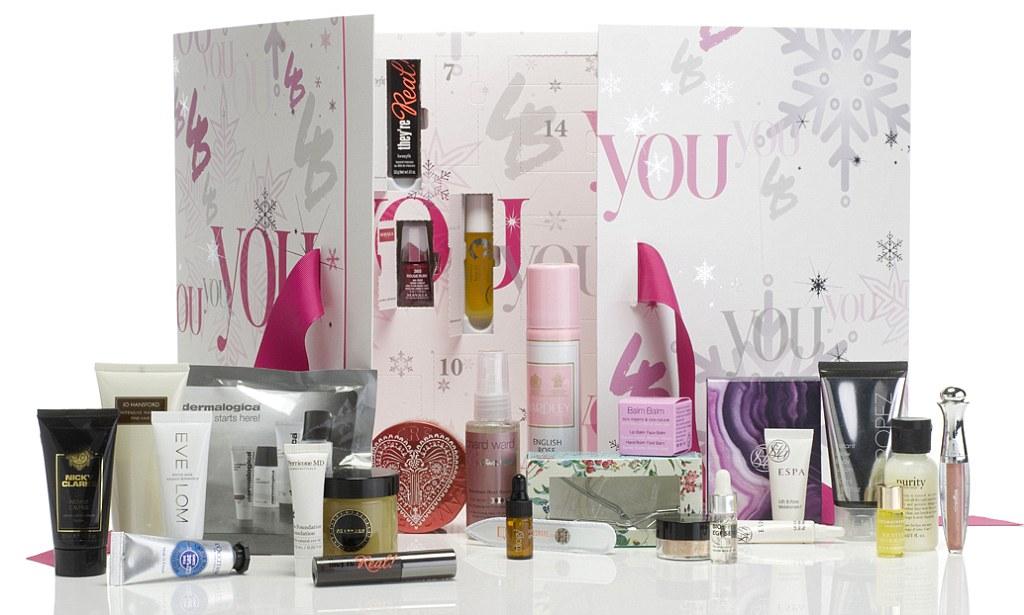 Buy Beauty Products Online Australia