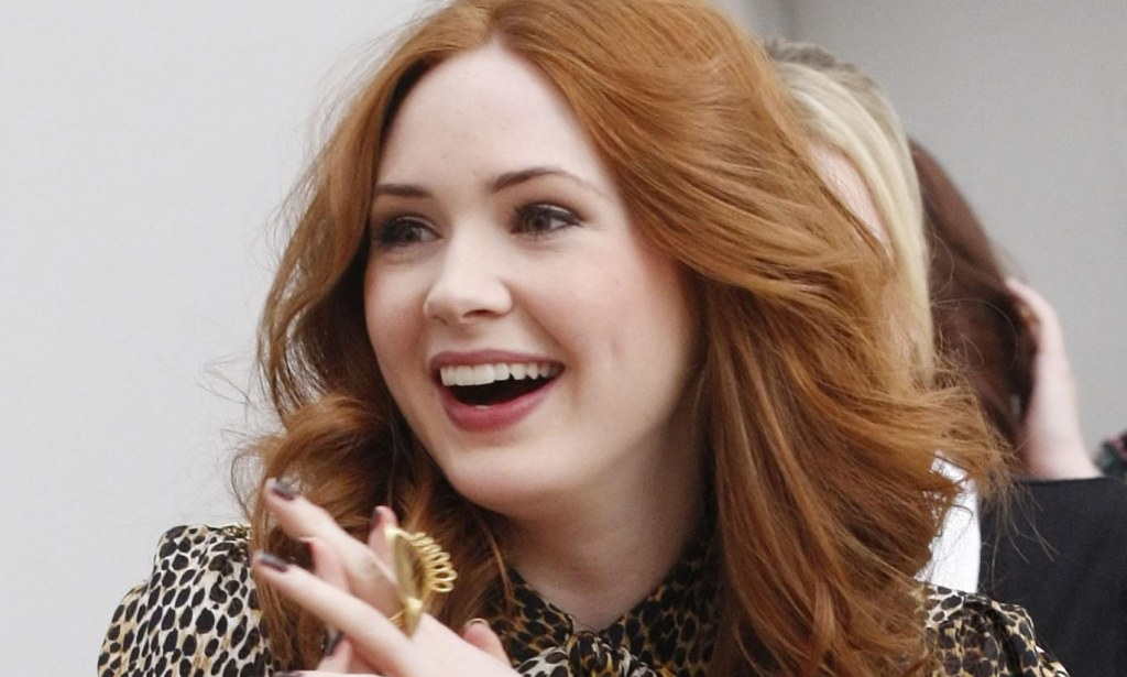 Melanoma Scientists Crack The Other Reason Why Redheads