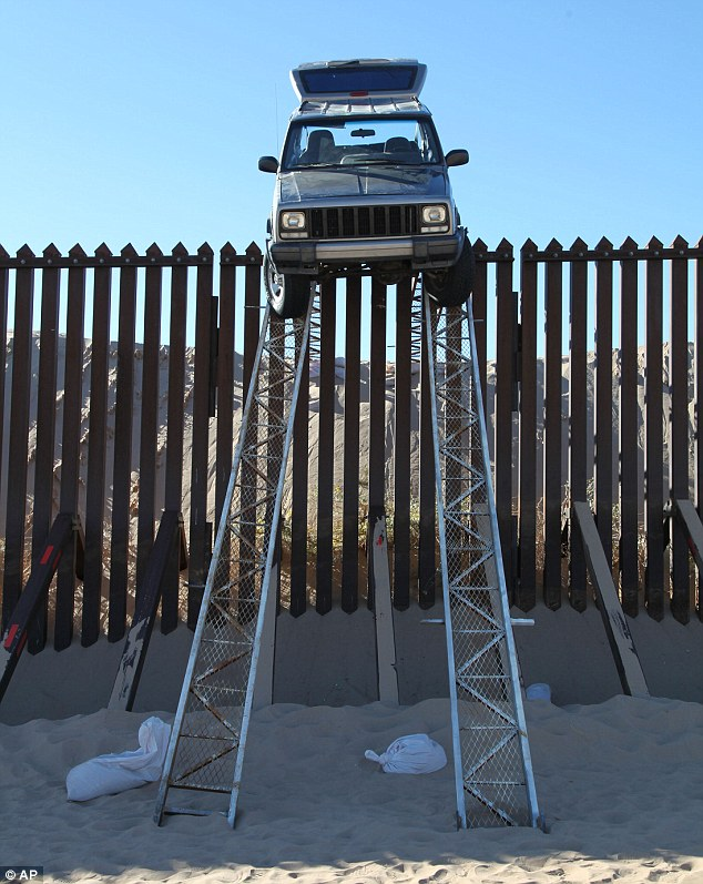 Image Result For All American Fence Co
