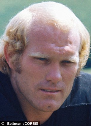 Terry Bradshaw Analyst Accused Of Racism After Saying