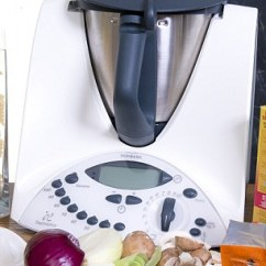 Bimby Kitchen Robot Island Light Thermomix It May Cost 885 But Can Chop Mix And Cook A Fancy Useful At Isn T Cheap Could Be The