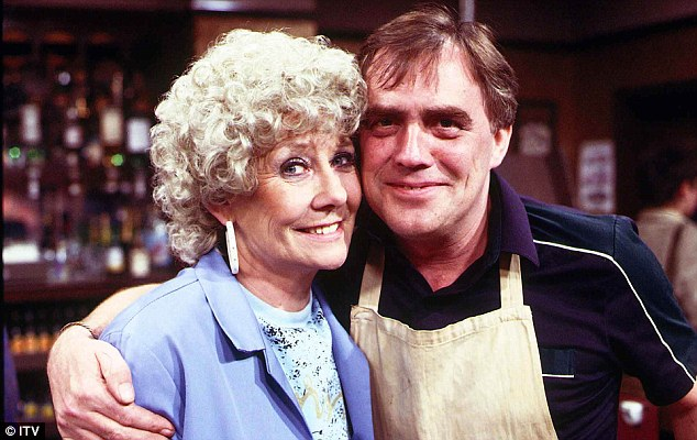 Image result for jack and vera