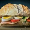 Artist s incredible oil paintings of food look good enough to eat