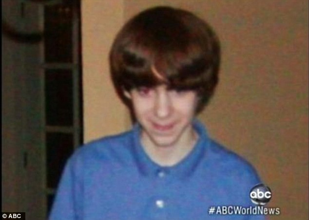 Sandy Hook school shooting Adam Lanza spent hours playing Call of Duty  Daily Mail Online
