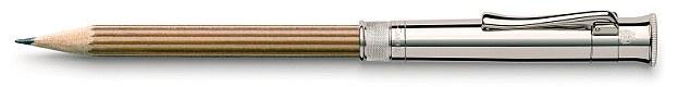 Graf von Faber-Castell Perfect Pencil