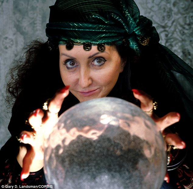 Image result for soothsayer